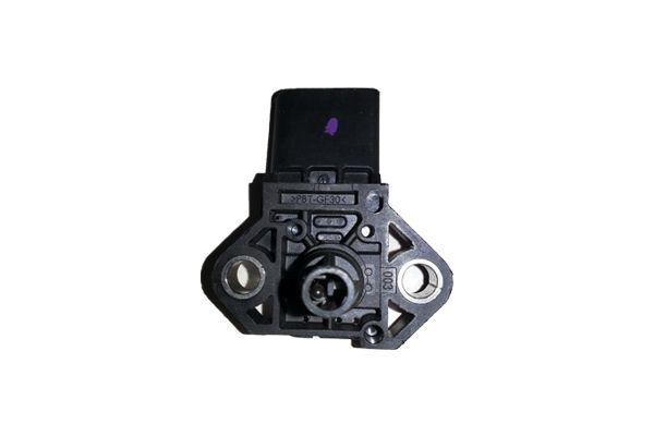 Original NISSAN Sensor Saugrohrdruck BSP24954