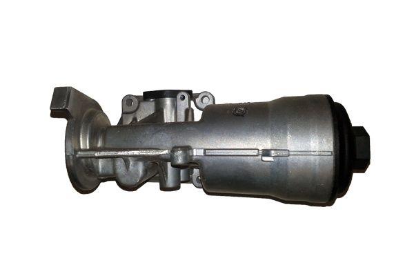 Achetez Boîtier de filtres à huile / joint BUGIAD BSP24984 () à un rapport qualité-prix exceptionnel
