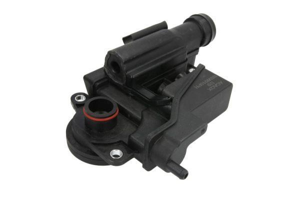 Original AUDI Ölabscheider Kurbelgehäuseentlüftung BSW010PR