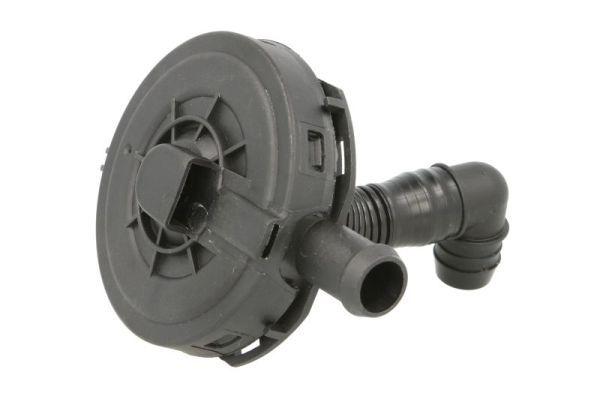 Original AUDI Ventil Kurbelgehäuseentlüftung BSW012PR