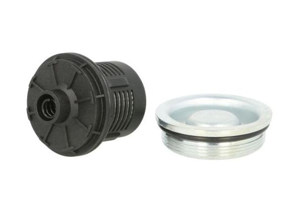 Original MINI Ventil Kurbelgehäuseentlüftung BSW014PR