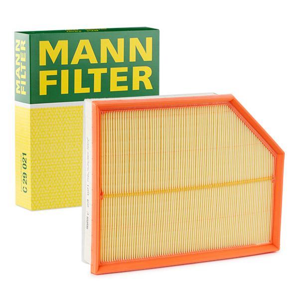 Mann Filter C 29 021 air filter