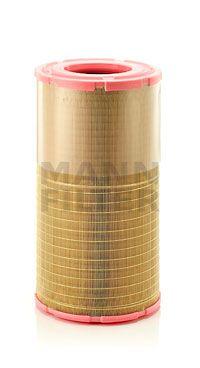 Acquisti MANN-FILTER C 29 1420/2 Filtro aria per BMC a prezzi moderati
