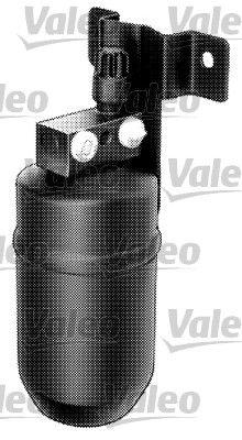 PEUGEOT Déshydrateur de clim d'Origine 508807