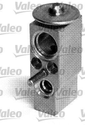 VALEO: Original Expansionsventil Klima 508833 ()
