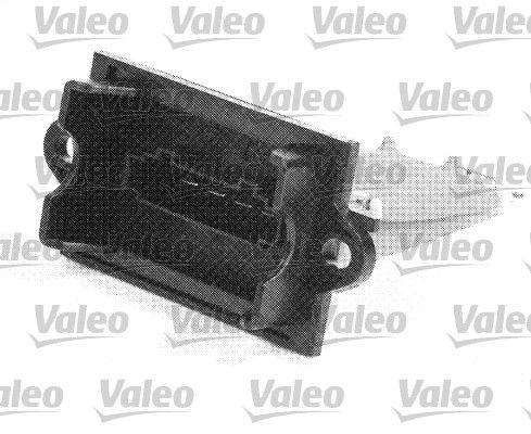 Originales Sistema de aire acondicionado 509509 Peugeot