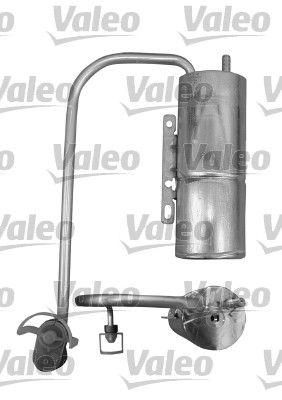 PEUGEOT Déshydrateur climatisation d'Origine 509693