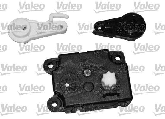 VALEO: Original Stellmotor Klimaanlage 509775 ()