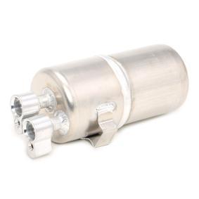 509793 Trockner, Klimaanlage VALEO - Markenprodukte billig