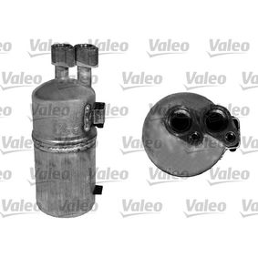 509793 Trockner, Klimaanlage VALEO in Original Qualität