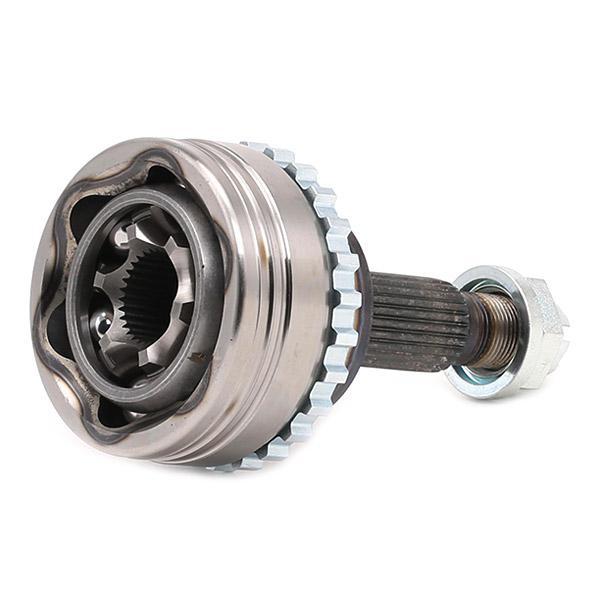 C120221 Antriebswellengelenk DENCKERMANN - Markenprodukte billig