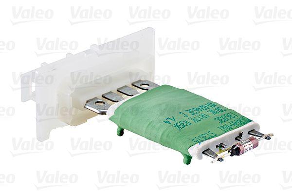 Säätöelementti, ilmastointilaite 509898 ostaa - 24/7!