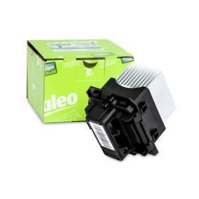 509961 Bedienelement, Klimaanlage VALEO 509961 - Große Auswahl - stark reduziert