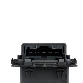 509961 Bedienelement, Klimaanlage VALEO - Markenprodukte billig