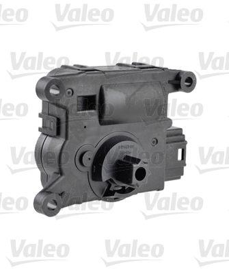 VALEO: Original Stellmotor Klimaanlage 515060 ()