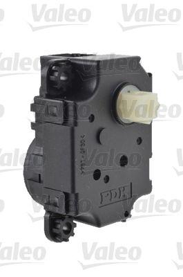 VALEO: Original Stellmotor Heizung 515061 ()