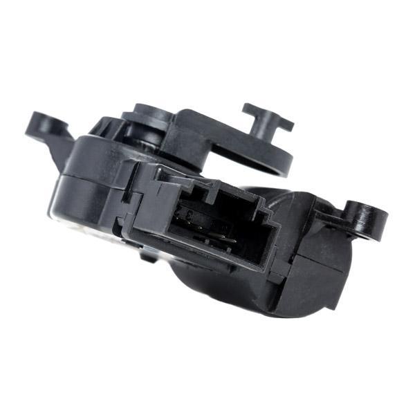 515064 Servomotor, blandingsklap VALEO - Billige mærke produkter
