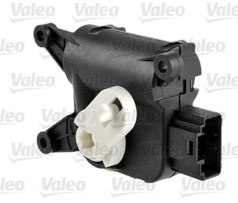 515064 Servomotor, blandingsklap VALEO - Køb til discount priser