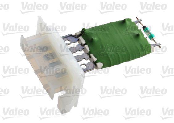 Originales Aire acondicionado y ventilación 515079 Citroen