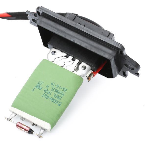 515081 Élément de commande, climatisation VALEO 515081 - Enorme sélection — fortement réduit