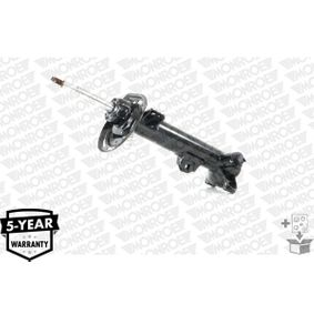 C2509L Stoßdämpfer Monroe RideSense Electronic Suspension MONROE C2509L - Große Auswahl - stark reduziert