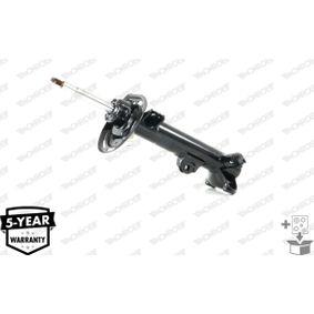 C2509L Stoßdämpfer MONROE - Markenprodukte billig