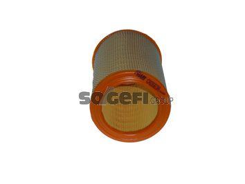 Achetez Filtre à air FRAM CA2663A (Hauteur: 170mm) à un rapport qualité-prix exceptionnel