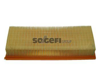 FRAM Luftfilter CA5492