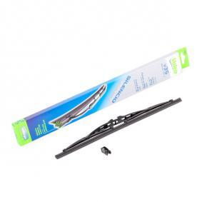 Wiper Blade 574107 for ALFA ROMEO GIULIA at a discount — buy now!