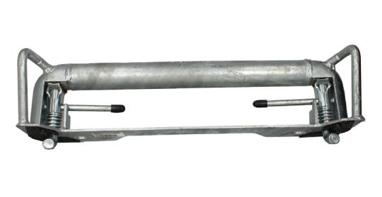 OE Original Werkzeuge für Lenkung CARGO-E104 CARGOPARTS
