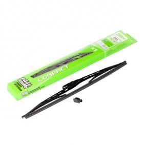 Wiper Blade 576082 for NISSAN LAUREL at a discount — buy now!