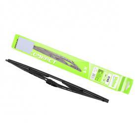 Wiper Blade 576083 for MAZDA MX at a discount — buy now!