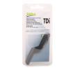 Comprar Adaptador, limpiaparabrisas de VALEO 578075 camion