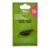 NFZ Adapter, Wischblatt von VALEO 578077 bestellen