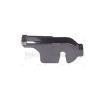 Braccio tergicristallo 578085 VALEO — Solo ricambi nuovi