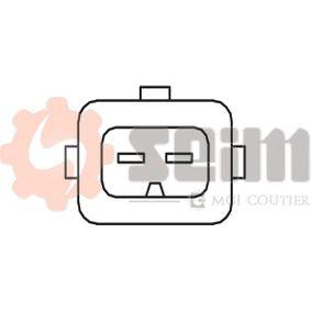 CC116 Klopfsensor SEIM - Markenprodukte billig