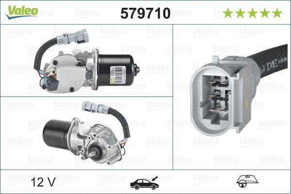 kjøpe Viskermotor 579710 når som helst