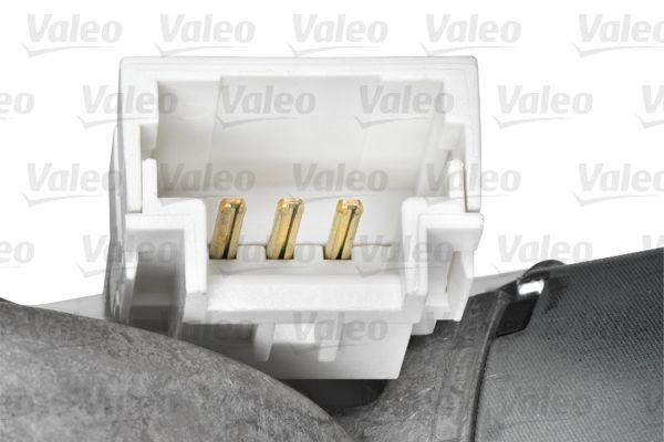 579736 Moteur d'essuie-glace VALEO - Produits de marque bon marché