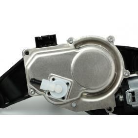 579741 Stikla tīrītāju motors VALEO - Pieredze par atlaižu cenām
