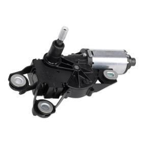 Motore Tergicristallo Valeo 579744