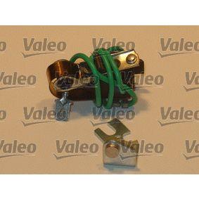 Kit Contatti Bremi 2401 Distributore Di Accensione