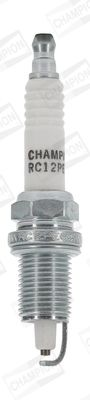 Запалителна свещ CCH3034 с добро CHAMPION съотношение цена-качество