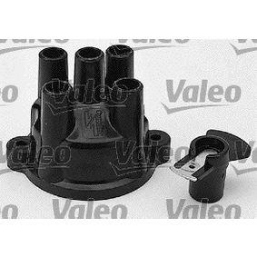 D113 VALEO Reparatursatz, Zündverteiler 582480 günstig kaufen