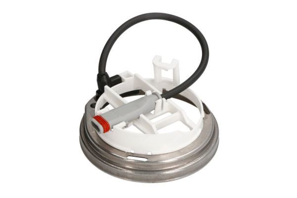 ABE %ART_NO_SYN_CLEAR% %DYNAMIC_AUTOPART_SYNONYM% Opel Astra h l48 1.6 (L48) 2012 116 PS - Premium Autoteile-Angebot