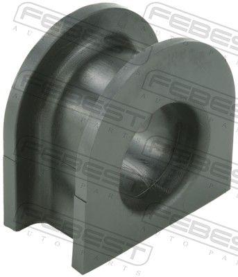CHEVROLET BLAZER K5 Ersatzteile: Lagerung, Stabilisator CDSB-ESCIIF > Niedrige Preise - Jetzt kaufen!