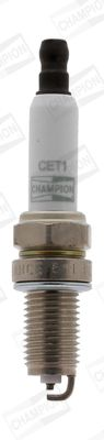 Zündkerzensatz CHAMPION CET1SB
