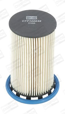 Original VW Kraftstofffilter CFF100646