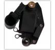 kupite Krmilnik alternatorja (regler) 593666 kadarkoli