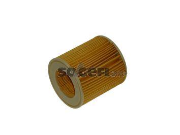 Ölfilter FRAM CH10075ECO