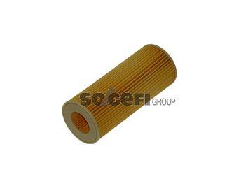 Ölfilter FRAM CH10160ECO